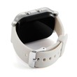 Часы с gps трекером Smart Age Watch Wonlex T58/GW700 Silver - Умные часы с GPS Wonlex - Wonlex GW700 (T58) - Магазин часов с gps Wonlex